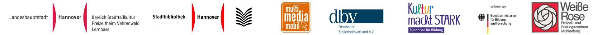 multimediamobil - Region Süd